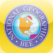 10Pearls and National Geographic Release the New GeoBee Challenge App