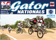USA BMX Pro Series and 2012 Olympians Return to Oldsmar for this...