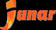 Sacramento launched its open data portal using Junar's cloud-based platform.