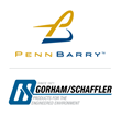 PennBarry Selects Gorham/Schaffler Inc. as New Representative in...