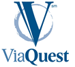 ViaQuest Launches Ohio's First Personalized Medicine Initiative for...