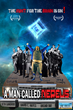 "iTunes Launches Worldwide the Dark Action Comedy ""A Man Called..."