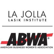 La Jolla LASIK Naitonal Scholarship