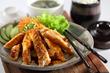 YumOYum Homemade meals