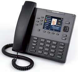 Aastra 6867i 9-Line SIP Phone Now Available at VoIP Supply