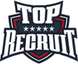 Top Recruit® Launches Profile System for Athletes