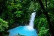 Metamorphosis Sustainability Retreat - Waterfalls