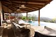 Metamorphosis Sustainability Retreat - Resort