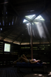 Metamorphosis Sustainability Retreat - Steam Room