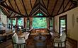 Metamorphosis Sustainability Retreat - Linda Vista Suite