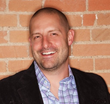 Cory Jones joins FlightCar as VP of Marketing