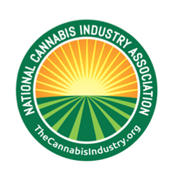 NCIA to host first annual Cannabis Business Summit