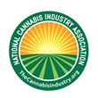 National Cannabis Industry Association to Host First Annual Cannabis...