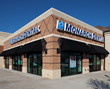 Monarch Dental to Raise Awareness of Oral Cancer