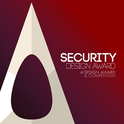 Security & Surveillance Awards