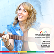 Amanda Rheaume to perform at WorldPride 2014 Toronto
