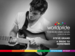 Steve Grand to perform at WorldPride 2014 Toronto