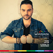Mark Jacob to perform at WorldPride 2014 Toronto