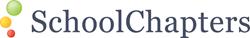 SchoolChapters' Outcomes-Based ePortfolios
