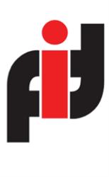 Field Innovation Team logo
