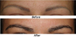 Artisan of Beauty Offers Permanent, Custom Shaped Eyebrow...