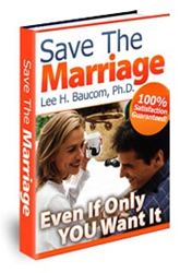 save the marriage ebook download