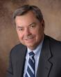 Paul A. Meissner, Senior Managing Partner of Carlson, Meissner, Hart & Hayslett, P.A.