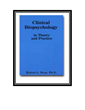"""Psychotherapy and the Brain: Clinical Biopsychology"" Upcoming..."