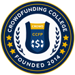 Industry Leaders Launch CrowdU, the Crowdfunding College to Create the...