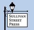 Sullivan Street Press Announces Sale of Books on Kobo and Ingrams