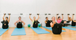 Inner Strength Pilates Releases New Tip Sheet on Why Pilates is Great...
