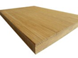 Bamboo Versus Hardwood Flooring Analyzed By Bamboo Flooring...