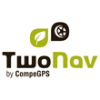 TwoNav Now Offers Outdoor GPS Navigation App for Intel® Atom™...