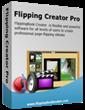 Flipbook Creator Professional