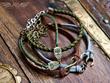 ashley bridget jewelry bracelets spring