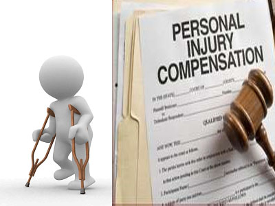 lawsuit personal loans funding injury companies claims settlement cases prweb