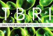 Tampa Bay Research Institute [TBRI] Announces That Its Pine Cone...