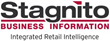 Stagnito Business Information