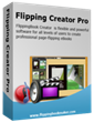 Professional Flipbook Maker to Publish Creative and Multimedia Content