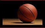 New York Knicks Madison Square Garden Tickets