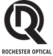 Rochester Optical