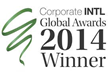 Corporate INTL logo