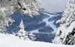 Porter Airlines Offers Vermont Ski and Snowboard Flight Packages from Toronto