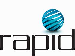 RAPID 2015 Logo