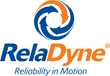 RelaDyne Acquires Palatine Oil Company of Illinois