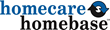 Homecare Homebase Provides Fast Access to Tools for Analysis of the...