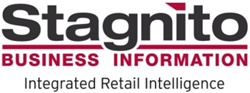 Stagnito Business Information Launches New Website to Access Database of CPG Retail Executives