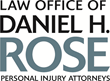 Pedestrian Accident Law Firm to be the Presenting Sponsor of San Francisco Walk To Work Day 2016