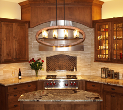 Kitchen Remodel | Kitchen Design | Home Remodeling | Bathroom Remodel | Ohana Construction Inc.