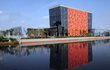 Established Aussie clean-tech firm Radial Flux Laboratories (RFL)...